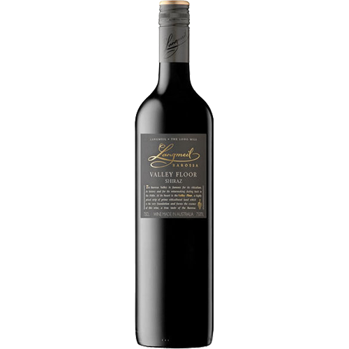 "2014er Barossa Valley Shiraz ""Valley Floor"", Langmeil"