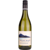 2020er Sauvignon Blanc Marlborough, Mount Riley