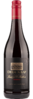 "2019er Western Cape W.O. Shiraz ""Reserve Collection"", Douglas Green Bellingham"
