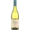 2017er Robertson DO Chardonnay unwooded, Bon Courage