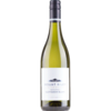 "2018er Sauvignon Blanc ""Limited Release"", Mount Riley"