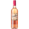 "2019er Alicante DO Rosado Monastrell ""Radio Boka"" Hammeken Cellars"