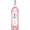 2019er Utiel Requena Rosado Bobal DO, Bodegas Torre Oria